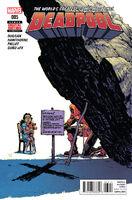 Deadpool Vol 6 5