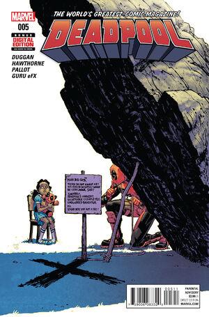 Deadpool Vol 6 5.jpg