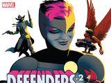 Defenders Vol 6 2