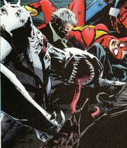 Edward Brock (Earth-Unknown) from Spider-Man Grim Hunt The Kraven Saga Vol 1 1 001.jpg