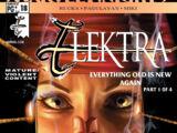Elektra Vol 3 18