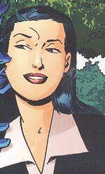 Elizabeth Braddock (Earth-161)