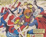 Excalibur (Earth-148) from Excalibur Vol 1 46.jpg