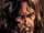 Ezekeel (Earth-616)