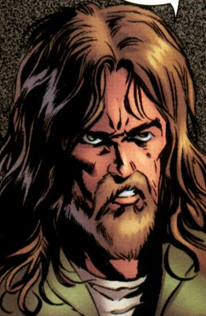 Ezekeel (Earth-616) from Punisher Vol 4 3 001.png