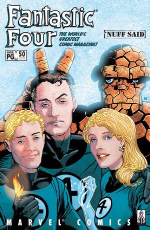 Fantastic Four Vol 3 50.jpg