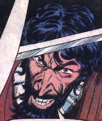George Banway (Earth-616) from Solomon Kane Vol 1 3 001.png