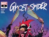 Ghost-Spider Vol 1 8
