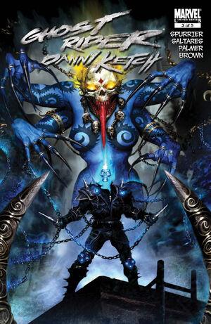 Ghost Rider - Danny Ketch Vol 1 3jpg.jpg