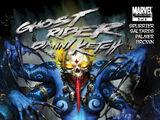Ghost Rider: Danny Ketch Vol 1 3