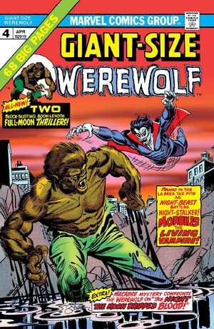 Giant-Size Werewolf Vol 1 4.jpg
