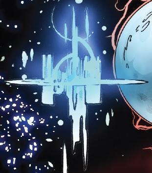 Grandmaster's Cosmic Game Room from Avengers Vol 1 688 001.jpg