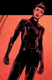 Headmistress (Anya) (Earth-616) from Black Widow Vol 6 4 001.jpg