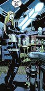 Illyana Rasputina (Earth-616) from Uncanny X-Men Vol 3 29