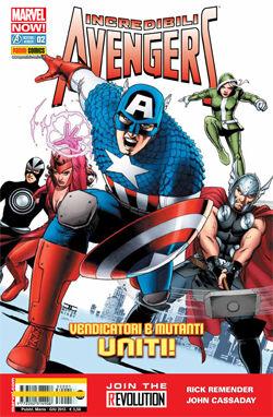 Incredibili avenger 2.jpg