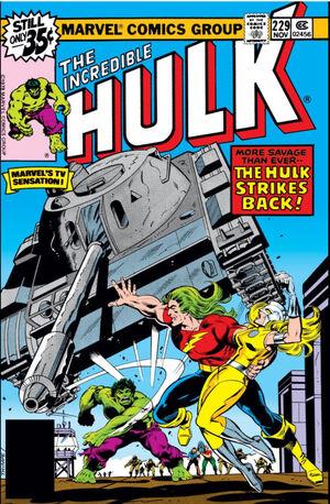Incredible Hulk Vol 1 229.jpg