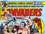 Invaders Vol 1 33