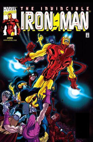 Iron Man Vol 3 33.jpg