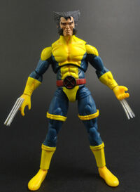 James Howlett (Earth-616) from Marvel Universe (Toys) Series II Wave VI 0002.jpg