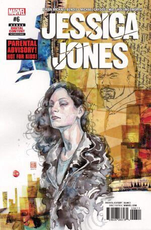Jessica Jones Vol 2 6.jpg