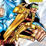 Jubilation Lee (Earth-982)