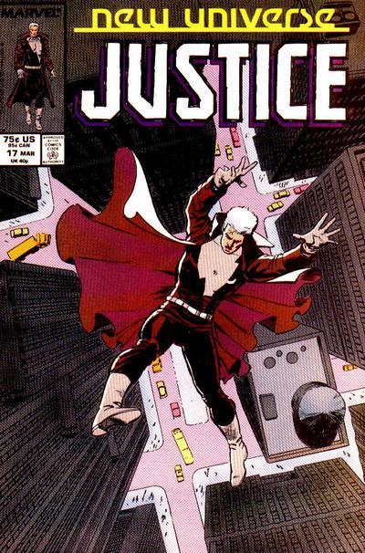 Justice Vol 2 17