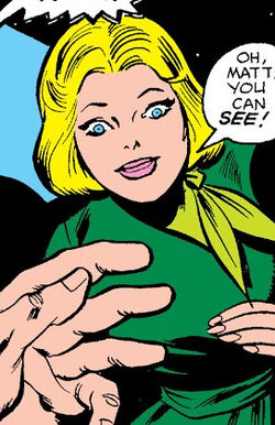 Karen Page (Earth-7848) from What If? Vol 1 8 001.jpg