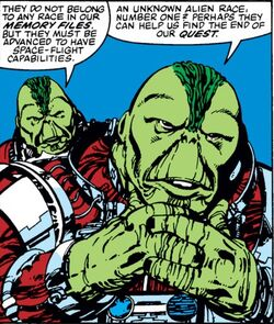 Kestorians from Fantastic Four Vol 1 253.jpg