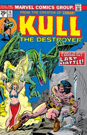 Kull the Destroyer Vol 1 15.jpg