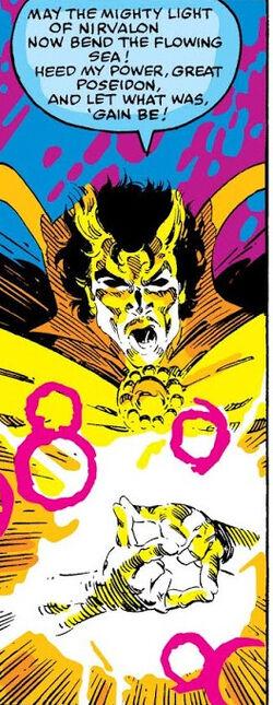 Light of Nirvalon from Doctor Strange Vol 2 46 001.jpg