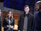 Marvel's Agents of S.H.I.E.L.D. Season 6 10