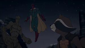 Marvel's Avengers Assemble Season 4 22.jpg