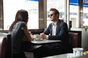 Marvel's Daredevil Season 2 6.jpg