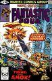 Marvel's Greatest Comics Vol 1 91