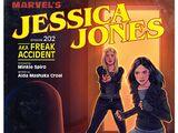 Marvel's Jessica Jones Season 2 2