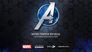 Marvel's Avengers Banner 002