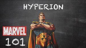 Marvel 101 Season 1 49.jpg