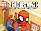 Marvel Adventures: Spider-Man Vol 2