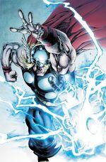 Thor Odinson (Earth-20051)