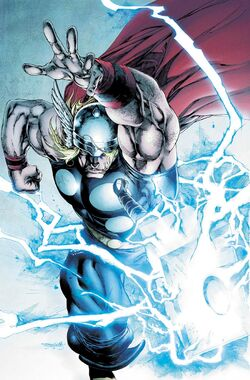 Marvel Adventures Super Heroes Vol 2 19 Textless.jpg