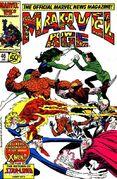 Marvel Age Vol 1 46