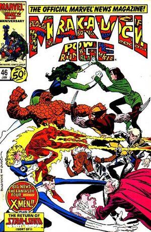 Marvel Age Vol 1 46.jpg