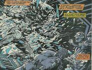 Marvel Comics Presents Vol 1 75 page - James Howlett (Earth-616)