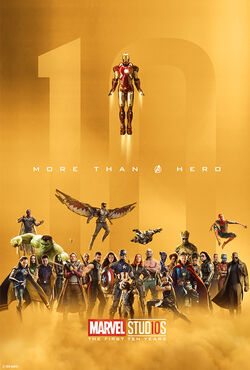 Marvel Studios The First 10 Years poster 001.jpg