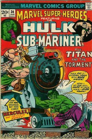 Marvel Super-Heroes Vol 1 34.jpg
