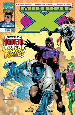 Mutant X Vol 1 10.jpg
