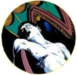 Namor McKenzie (Earth-295)