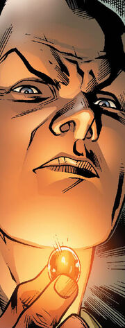 Namor McKenzie (Earth-616) and Time Stone from New Avengers Illuminati Vol 2 2 001.jpg