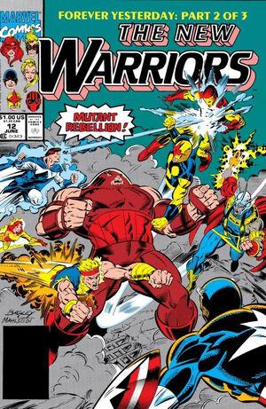 New Warriors Vol 1 12.jpg