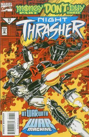 Night Thrasher Vol 1 17.jpg